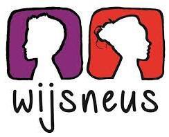 Logo Wijsneus